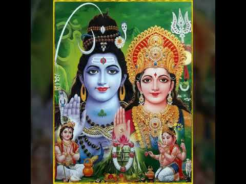 Lord Shiva Wallpapers Free Download