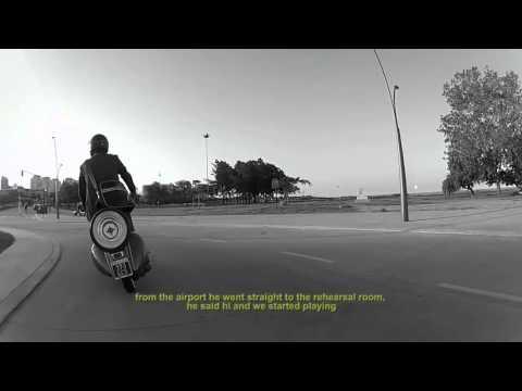 TWANGUERO (2014) [Pelicula completa] [Full Movie]