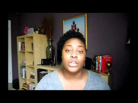 The Coldest Winter Ever by Sister Souljah Summary & Study Guide