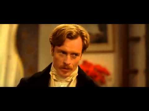 East India Company: How Business Works -  Movie 'The Rising'