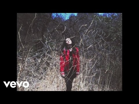 Bishop Briggs - The Way I Do - YouTube