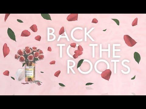 Slaves - Back To The Roots (Lyrics)