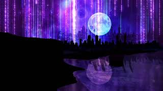 Meditation Music 24/7 💤   Meditative Sleep 528Hz   Miracle Healing Energy   Positive Energy