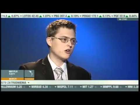 Alchemia Inwestowania - poranny komentarz do rynku Forex 4.02.2011