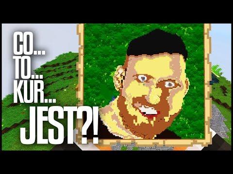 CO TO KUR.. JEST?! - Purpose Cribs #97