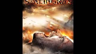 Stalingrad 2013 - Soundtrack ( END )