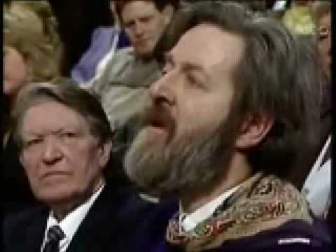 The Auld Triangle - The Dubliners (Ciaran Bourke's Final Appearance)