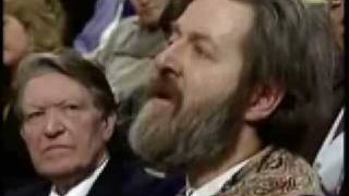 The Auld Triangle - The Dubliners (Ciaran Bourke