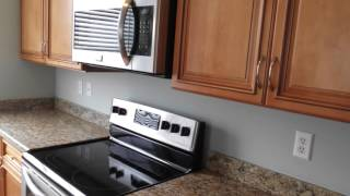 Carpentry Time Kitchen Cabinet Installations