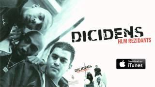 Dicidens - Interlude