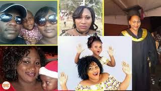 Wazamiaji washindwa kuwaopoa mama na mtoto waliozama baharini Mombasa, wazee washauri itolewe kafara