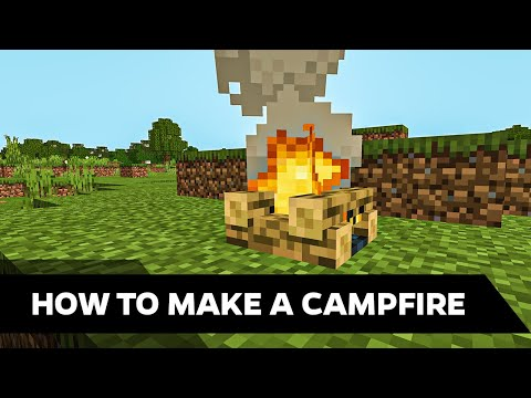 how-to-make-a-campfire-in-minecraft---malone-post-tutorials