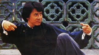 Скачать The 80 S Jackie Chan 3 Dance With The Dead Riot