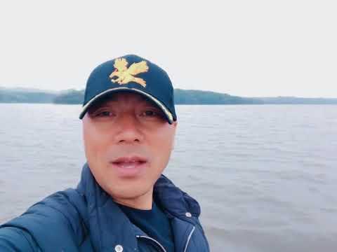 回顾郭文贵遭国际刑警组织通缉 龚小夏:当时法国总部不承认