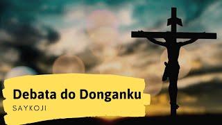 Gambar cover Debata do donganku-Saykoji.flv