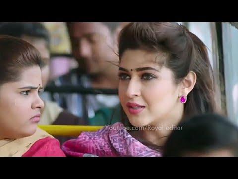 New Dailog Whatsapp Status Video/Hello(Taqdeer) South Movie 2018 Status/New Lov Status /Royal Editor