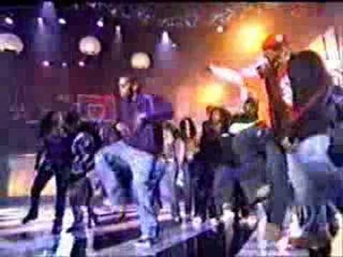 Chris Brown Dancing Tribute - Shawty Get Loose