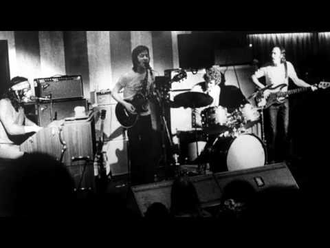Derek And The Dominos - Have You Ever Loved A Woman (Marquee Club, London, England // Early Show)