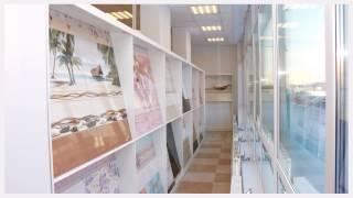 Купить плитку керамическую в Тюмени в интернет магазине 72плитки.ру.(Купите плитку для пола в Тюмени в интернет магазине 72плитки.ру. Плитка для ванной. http://72plitki.ru/, 2016-12-19T20:34:24.000Z)