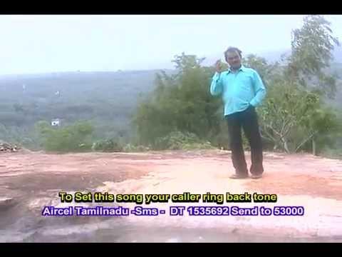 அதிசயங்கள் செய்கிறவர்   Tamil Christian Song