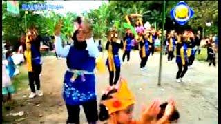 Musik Patrol Padang Wilangun - Ya Toyibah [OFFICIAL]