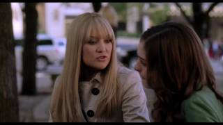 Bride Wars Trailer HD