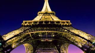 DJ THT & Ced Tecknoboy - Carnaval de Paris (Bootleg Mix)