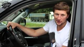 Виталий Колесник вратарь, хоккейный клуб  Локомотив Ярославль