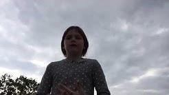 Vakantie in de molen | vlog #8