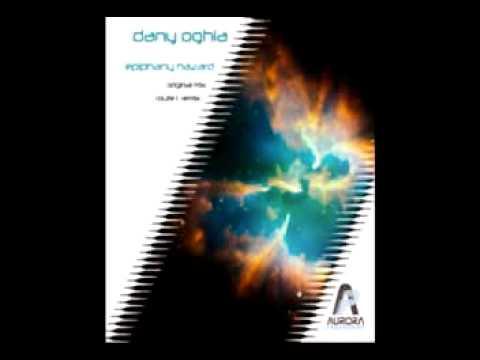 Epiphany Hazard by Dany Oghia.avi