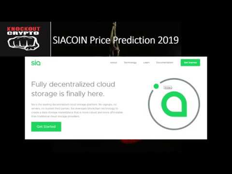 cryptocurrency prices sibicoin