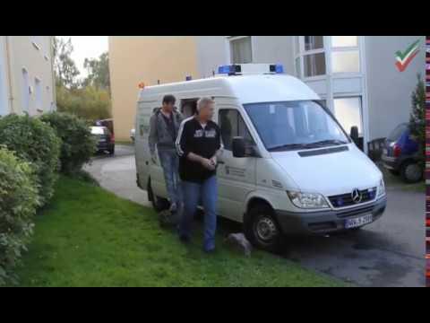 Schwelm - Grausamer Mord an 88-jähriger Waltraud F.