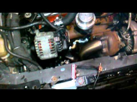 cammed turbo cavalier 2200 2.2L.mp4