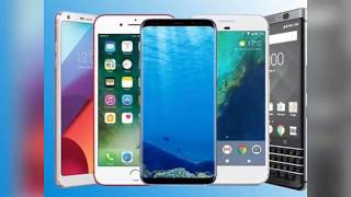 Oneline best earning money app - Android मोबाइल से पैसे कैसे कमाए