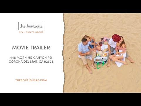 [movie-trailer]-446-morning-canyon-rd,-corona-del-mar,-ca-92625-usa