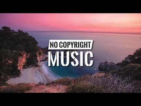 Smile By Ikson | No Copyright Music | Vlog Background Music | Travel Music Instrumental