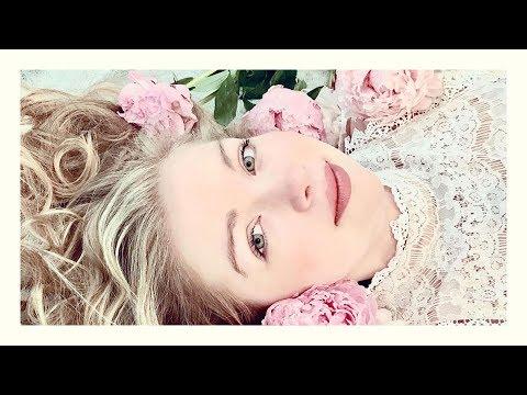 Tori Harper - Joy (Cover Art/Lyric Video)