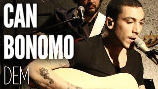 Can Bonomo  - Dem (JoyTurk Akustik) Video