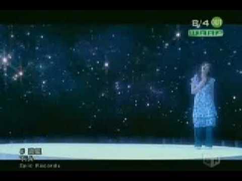 musica japones  : Ryuusei  TIA  español