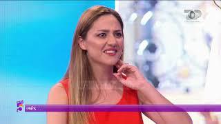 """Ftesë në 5, """"Rrena"""", balada që """"zbuti"""" këngëtaren Nikka, 30 Maj 2019, Pjesa 1"""