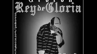 GEDEON - REY DE GLORIA - CD COMPLETO PARTE 5 de 5