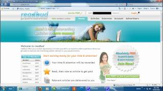 Read articles money online paypal 2010
