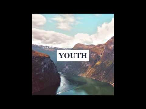 Parks, Squares and Alleys - Youth