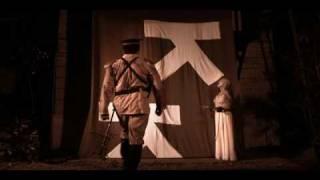 Ang Paglilitis ni Andres Bonifacio Trailer
