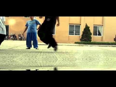 Cwalk - Cocaine crew - Get Em Girl