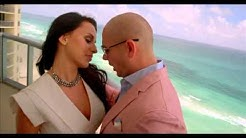 Ahmed Chawki feat. Pitbull - Habibi I Love You
