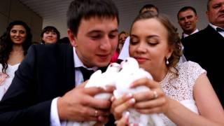 Виталя+Маня клип