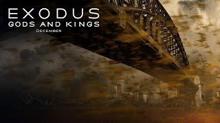 Exodus: Gods and Kings | Plague of Locusts: Sydney [HD] | 20th Century FOX