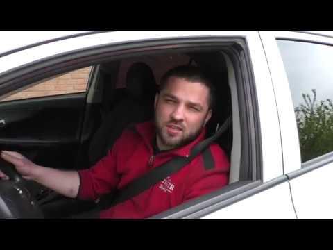Toyota Corolla удаление катализатора установка паука Stinger Sport