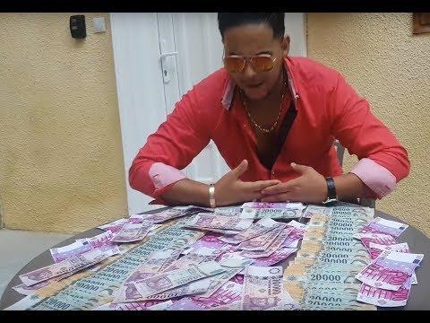 Váradi Olasz - Lehet pénz!